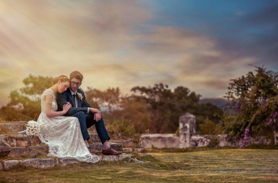 wedding photography and photographers