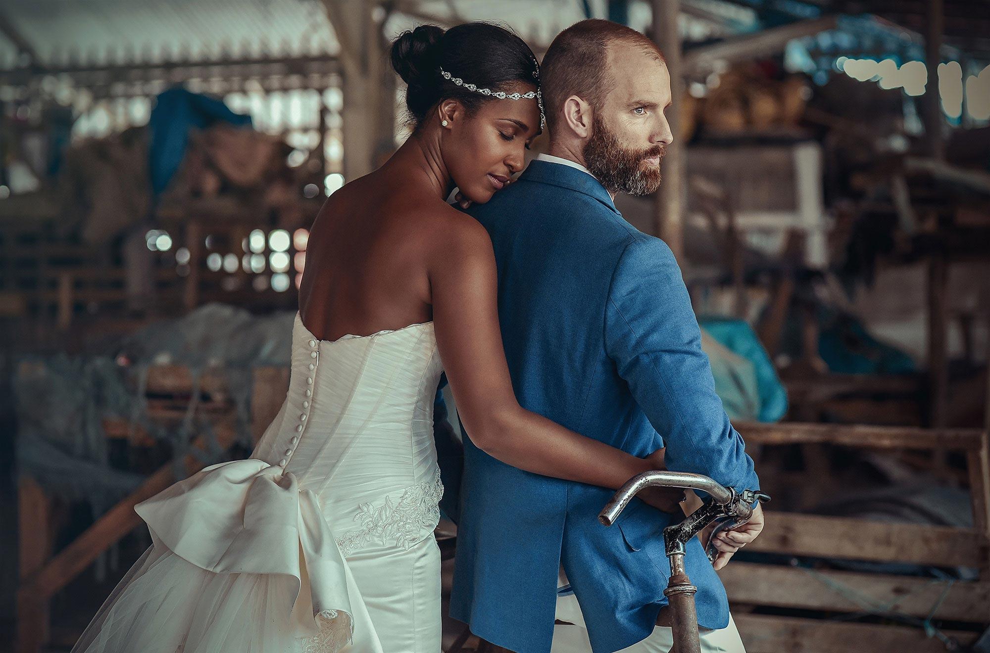 lexonphotography jamaican wedding dresses wedding photography jamaica
