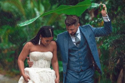 destination weddings in the caribbean