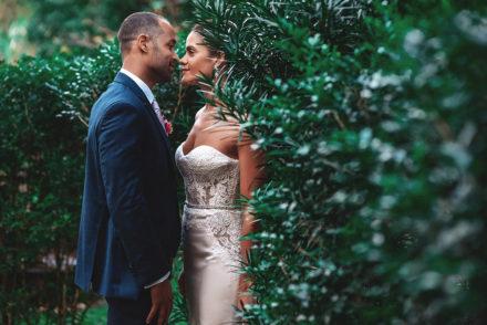 Destination Weddings in Jamaica